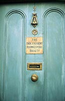 deurkl